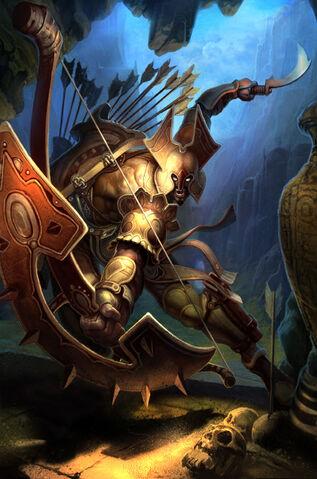 File:DungeonArcher.jpg