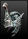 HelmOfMastery icon