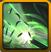 WhirlwindPush icon