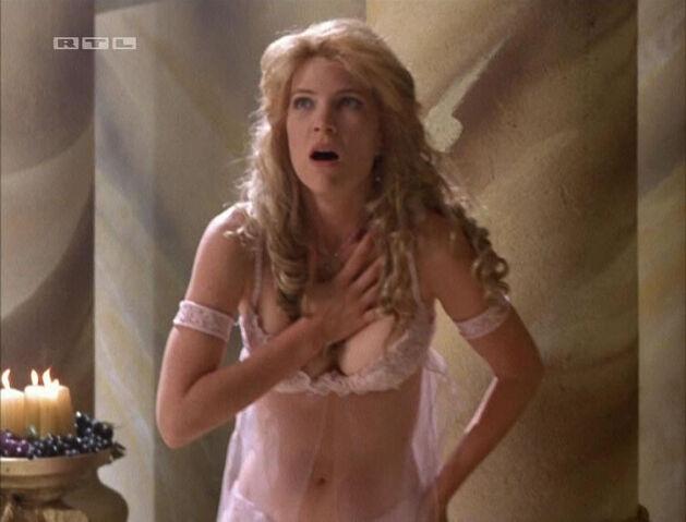 File:Aphrodite 5.jpg