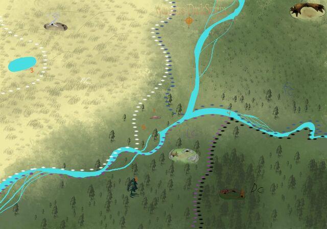 File:W ds map by senka rhete-d61tha2.png.jpg