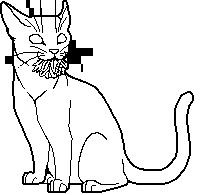 File:Medicine Cat.short.png