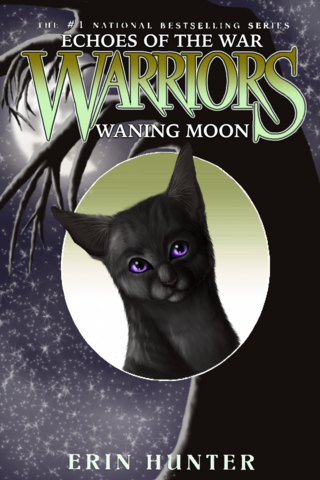 File:Waning Moon.png
