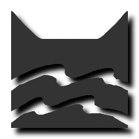 RiverClan