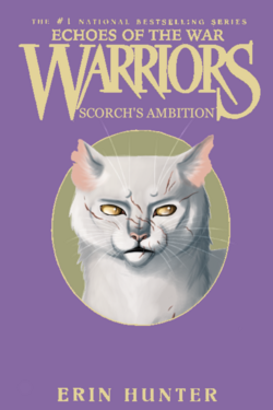 Scorch's Ambition