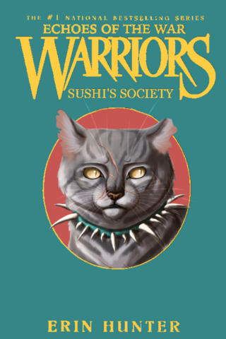 File:Sushi's Society.png