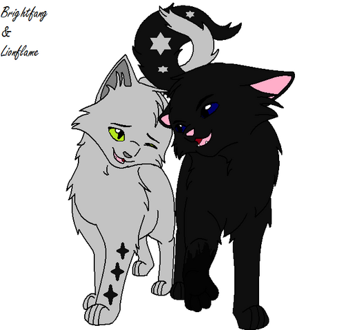 File:Brightfang & Lionflame.png