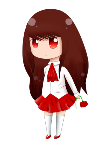 File:Ib chibi by candypop268-d5ticq9.png