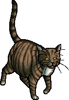 Leafpool.queen