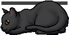 File:Owlstar (SotC).kit.png