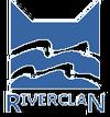 Logo-riverclan