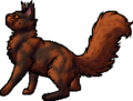 Redtail.deputy.png