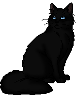 File:Shimmerpelt (CP).warrior.png