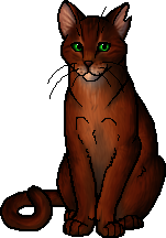 Firestar.leader.alt2