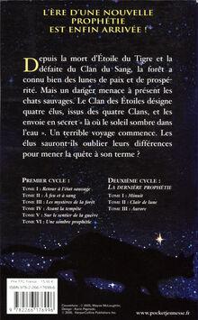 Midnight-FR-Back
