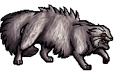 File:Thistleclaw.df.alt.png