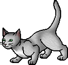File:Needletail.apprentice.png