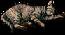 Susan.kittypet.png