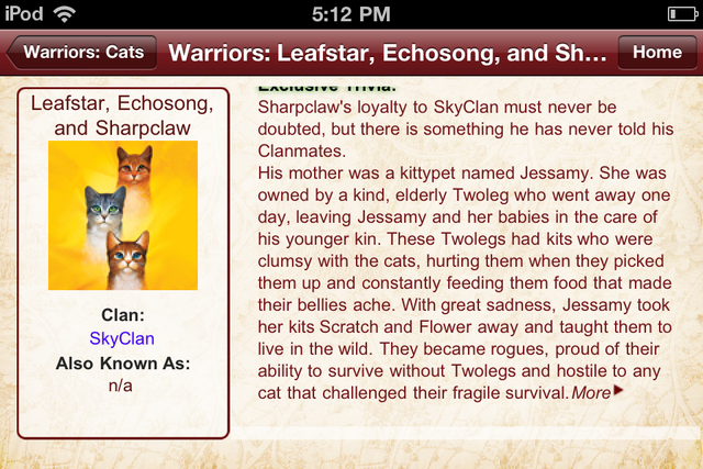 File:App.LeafstarEchosongSharpclaw.png