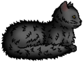 Thumbnail for version as of 00:10, September 5, 2014