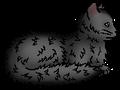 Thumbnail for version as of 16:58, September 6, 2014