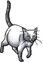 File:Gorsetail (P3).queen.png