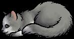 File:Mousewhisker.kit.png