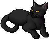 File:Gray Wing.star.png