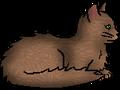 Thumbnail for version as of 21:32, November 2, 2014