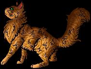 File:Lionheart.deputy.png