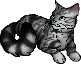 File:Feathertail.star.png