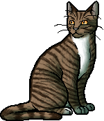 File:Leafpool.warrior.png