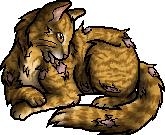 File:Lion's Roar.ancient.png