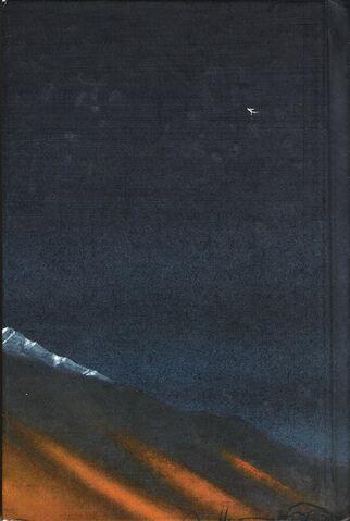 File:BK-SE-1-Inside.jpg