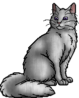 File:Shimmerpelt (BS).warrior.png