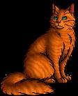 Foxwhisker.warrior.png