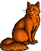 Foxwhisker.warrior