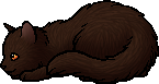File:Brownpaw.kit.png