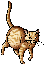 File:Speckletail.queen.png