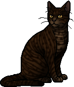File:Mudclaw (WC).warrior.png