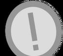 Policy:RfA/Nomination-Mistystar139
