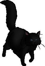 File:Shimmerpelt (CP).queen.png