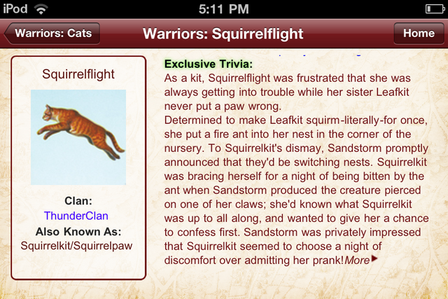 File:App.Squirrelflight.png