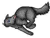 File:Jay's Wing.softpaw.png