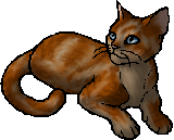 File:Daisytail.star.png