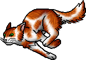 File:Fallen Leaves.softpaw.png