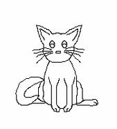Cat-Blank-9