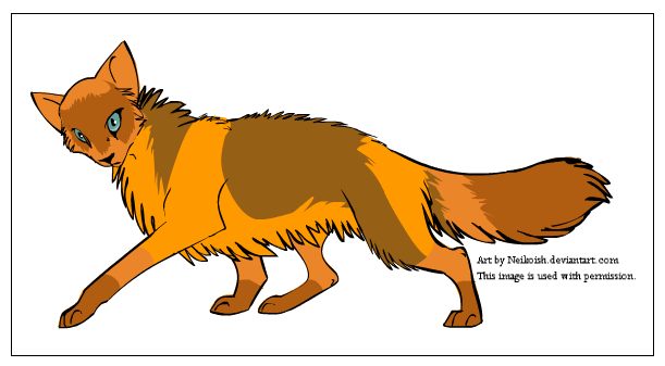 File:Copperpaw.png