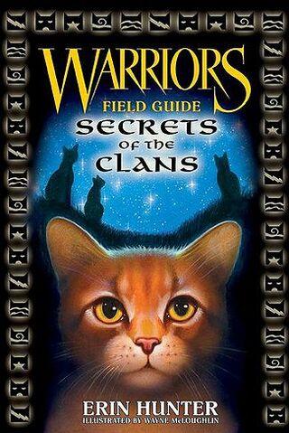 File:Warriors Secrets of the clans.jpg
