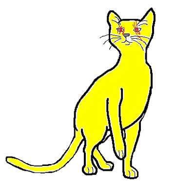 File:400px-CatLayout13.png